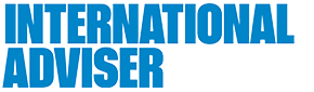 intrnational-adviser-logo