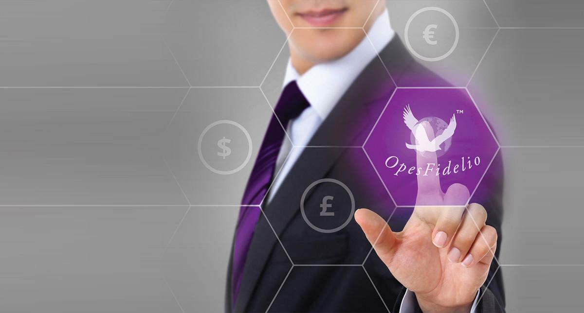 opesfidelio-benefits-2