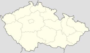 czechia_-_colored_blank_map